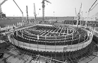 不仅可优化广东省电源结构,节约运力,还将有效改善珠江三角洲环境质量