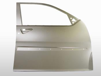 雪弗兰景程车门外板 雪弗兰景程车门外板产品 雪弗兰景程高清图片