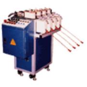 线材矫直机WPL1