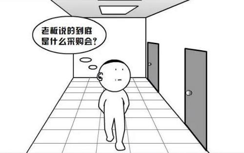 接单到手软!7月不来上海可真是亏大了