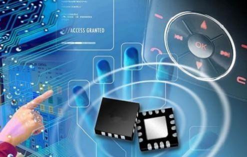 传感器成为汽车零部件企业必争之地