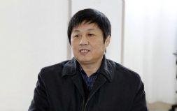 张士宏:感受工业界的创新涌动