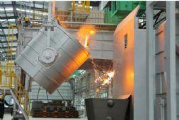近期钢企产能置换、出让情况汇总