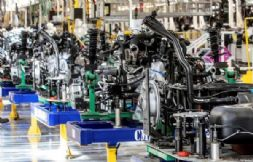 法国公布40亿欧元电动车计划!