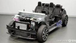 均胜电子再获百万订单,大众新车将量产