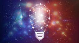 新增11家!2020年国家高新技术产业化基地名单公布