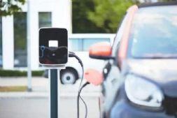 现代汽车正与苹果公司谈判合作研发电动车