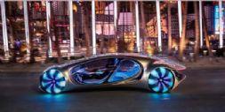 戴姆勒将缩减规模,重心转向电动与自动驾驶汽车!