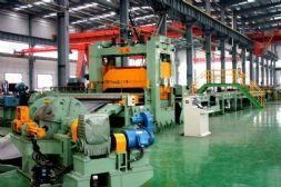 投资8亿,4月开工!忻州锻压机床厂新建综合体