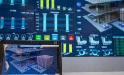 解密德意大型智慧工厂:工业4.0标准践行的标杆