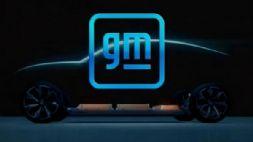 通用汽车与微软合作开发无人驾驶车辆