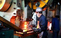 行业观测:谈模锻行业工程技术人员状况