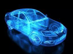 百度牵头,全球首个商业化自动驾驶标准发布