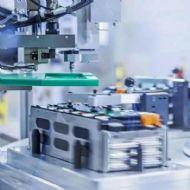 汽车行业零部件巨头博格华纳收购德国电池企业