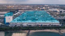 福特投10亿欧在德国建电动车生产中心