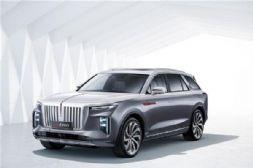 增幅明显!多家车企公布2021年销量目标