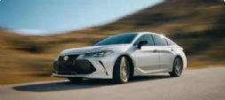 丰田投资2.1亿美元扩建西弗吉尼亚发动机工厂