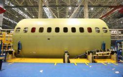工信部力推航空铝材国产化