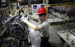 """制造业出海:美国产""""中国制造""""正在崛起"""
