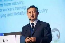 金言 | 我看中国经济与机械制造业
