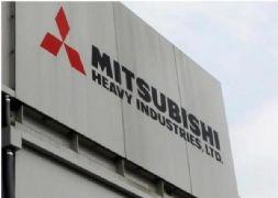 日本电产宣布收购三菱重工机床