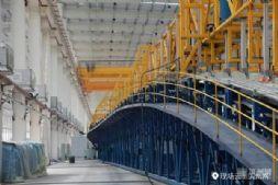 50亿元!山东开建国内最大的风电整机及零部件基地