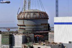 中国核电的重启之路