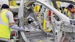 墨西哥多家车企、零部件供应商公布复工计划!