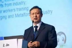 金言 | 我们的制造业仍在大踏步前进――扬州企业参观感想