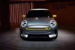 超45亿元!长城汽车与光束汽车签署框架协议