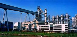 太钢中厚板生产线智能化升级改造项目签约
