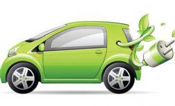 新能源汽车电池供应不足 受制于外资