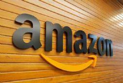 亚马逊或斥资超10亿美元收购自动驾驶初创公司Zoox
