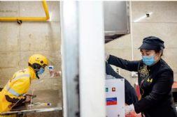 年轻人都去送外卖了,中国的制造业怎么办?