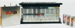 6分钟充满85%的电!超快充锂离子电池问世