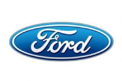 福特启动买断项目!欲削减1000个就业岗位