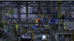 4168万元,中企赴墨西哥设立汽车零部件工厂!