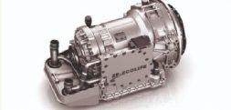 燃油效率提升16%,采埃孚研发新款EcoLife变速箱