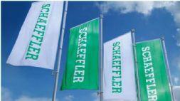 舍弗勒将裁员4,400人,关闭或出售三家德国工厂!
