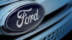 突发:福特关闭印度工厂!