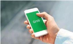 阿里巴巴将向东南亚打车巨头Grab投资30亿美元?