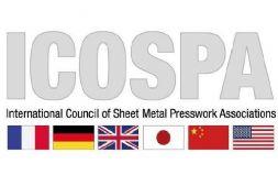 重要信息   ICOSPA Newsletter