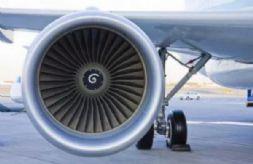 千亿投资,十年计划,航空发动机产业将迎来重大突破!