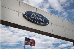 通用、福特等多家工厂再停产!