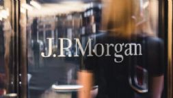 摩根大通将收购大众汽车支付业务近75%股权