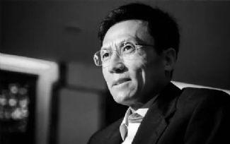 许小年:中国工业制造别着急4.0