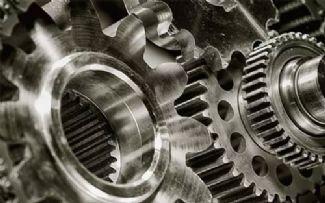 2017年机械工业发展预测及2016数据