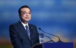 总理为何会连续三年谈中国制造2025
