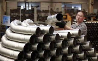 制造业赚钱难,还能顾上转型吗?
