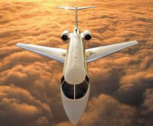 国内飞机能带多少液体